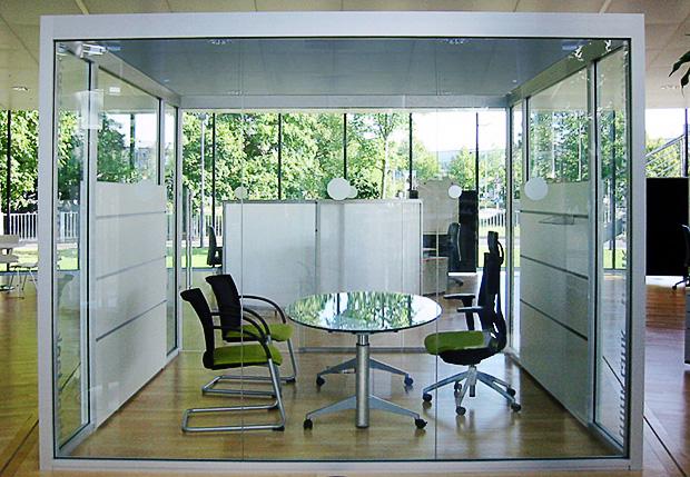 schallschutz ausbauen hsb beck ausbauen renovieren einrichten. Black Bedroom Furniture Sets. Home Design Ideas