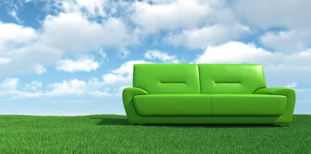 m belentsorgung einrichten hsb beck ausbauen. Black Bedroom Furniture Sets. Home Design Ideas