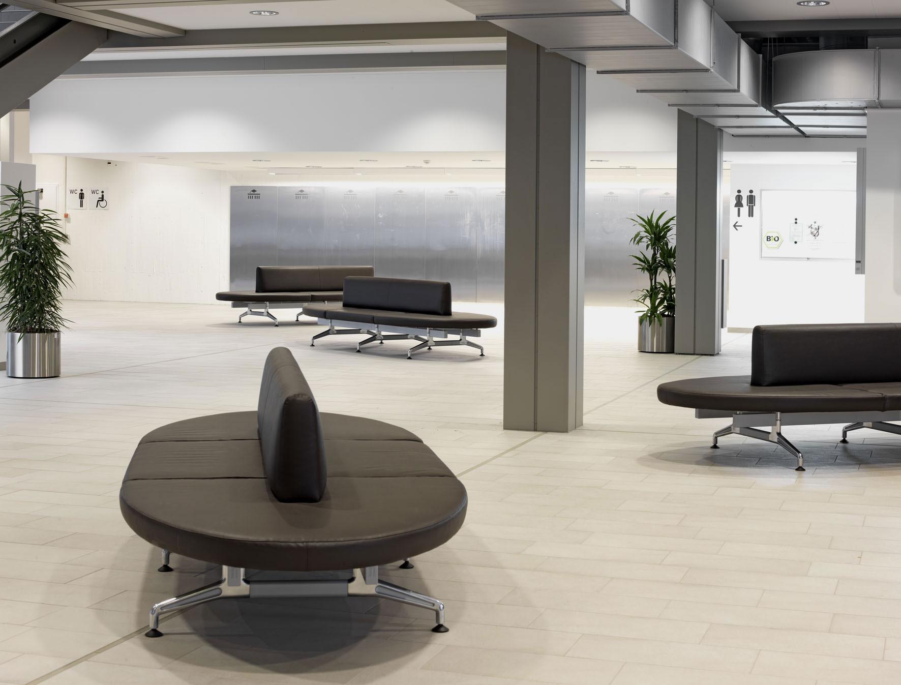 aus alt mach neu erhaltung renovieren hsb beck ausbauen renovieren einrichten. Black Bedroom Furniture Sets. Home Design Ideas